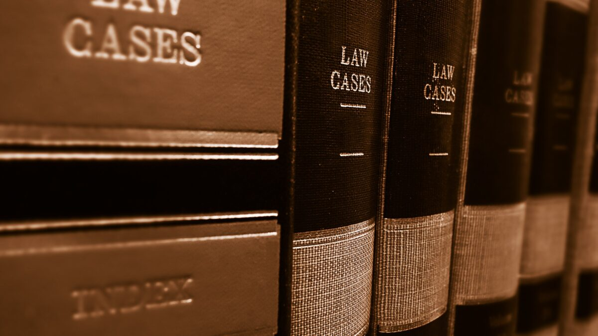 Appeal Court Kicks Against Florida's Restrictive Rules on Medical Marijuana