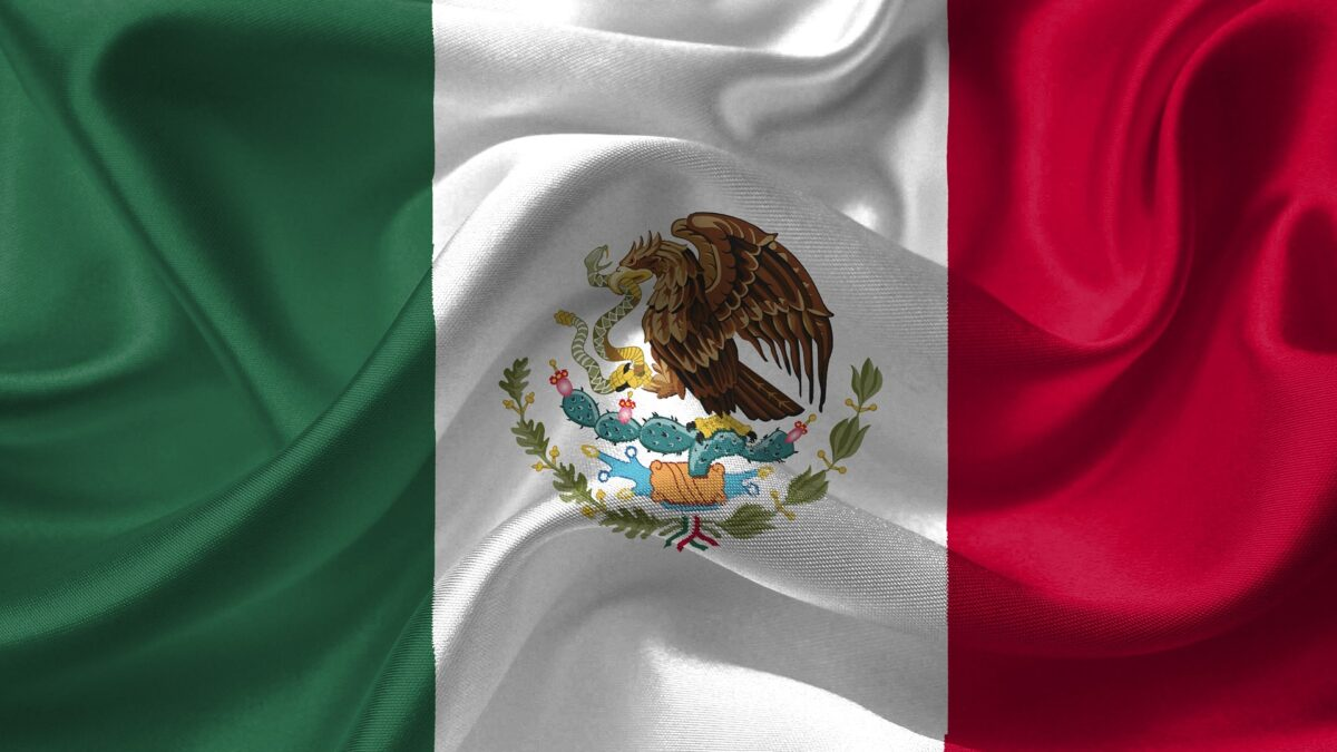 Mexico Introducing a Bill for Marijuana Legalization