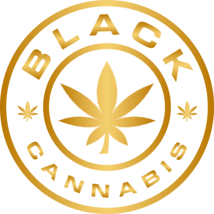 Black Cannabis