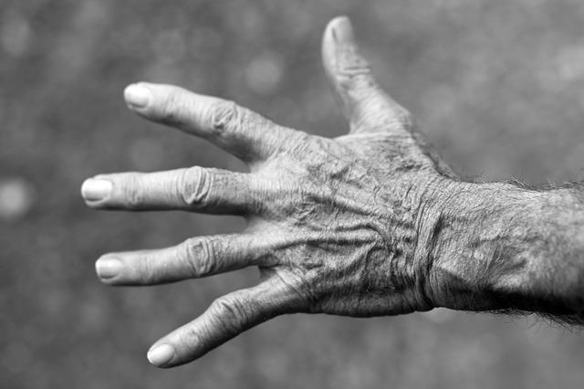 Growth of Senior Citizens using Cannabis as an Alternative for their Ailments