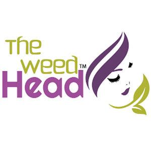 The Weed Head