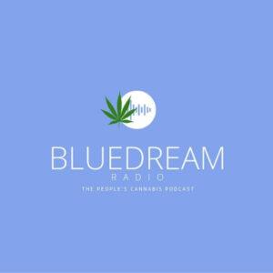 Blue Dream Radio